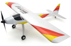 WOT 4 Foam-E Mk2+ ARTF Latest version RRP £159.99
