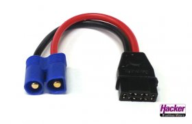 Adapter Cable MPX/EC3