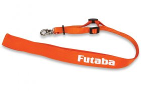 Futaba MZ Neck Strap ( fits all)