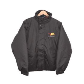 JR Team Jacket RRP £79.98